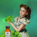 6 Best Essential Oils For Head Lice And Tick Removal
